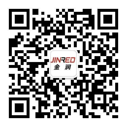 上海金润400电话服务商